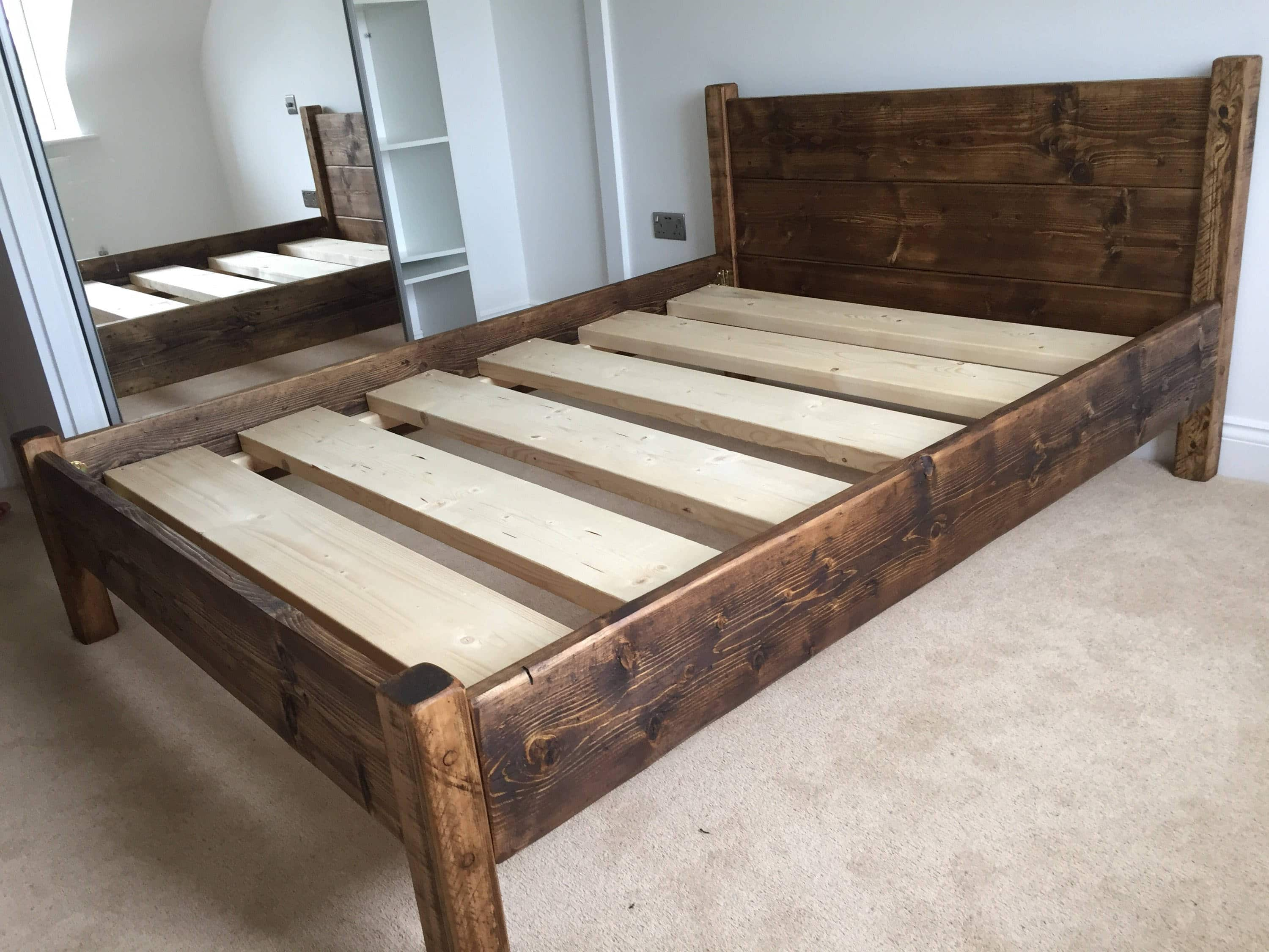 headboard headboardfootboard abode queen hillsdalefurniture king bed footboard for frame bedframe humble