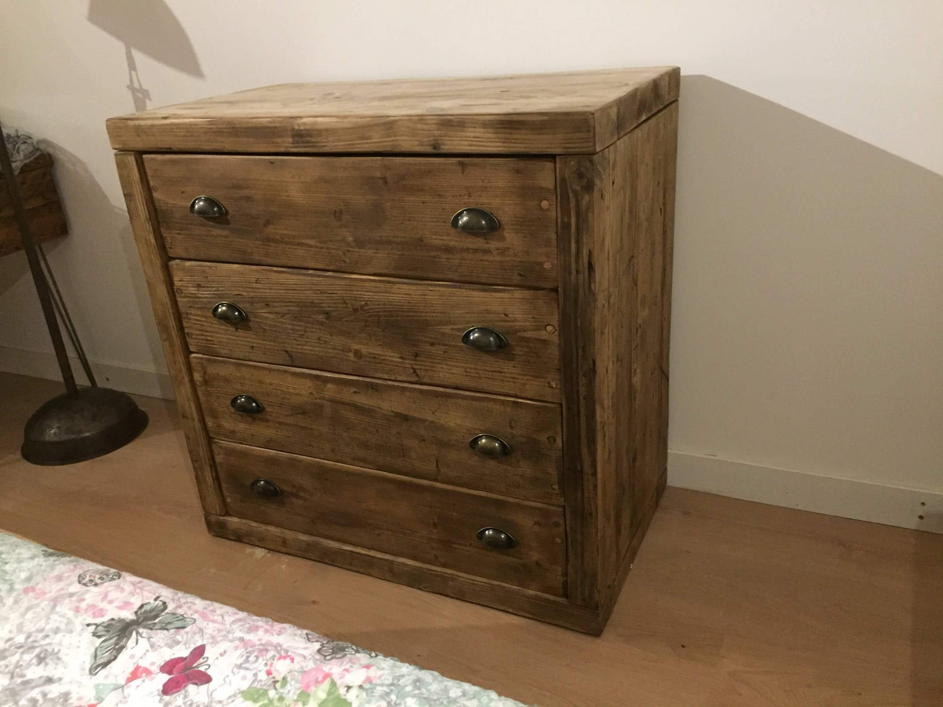 chest drawers bonas drawer oliver wooden penelope of furniture
