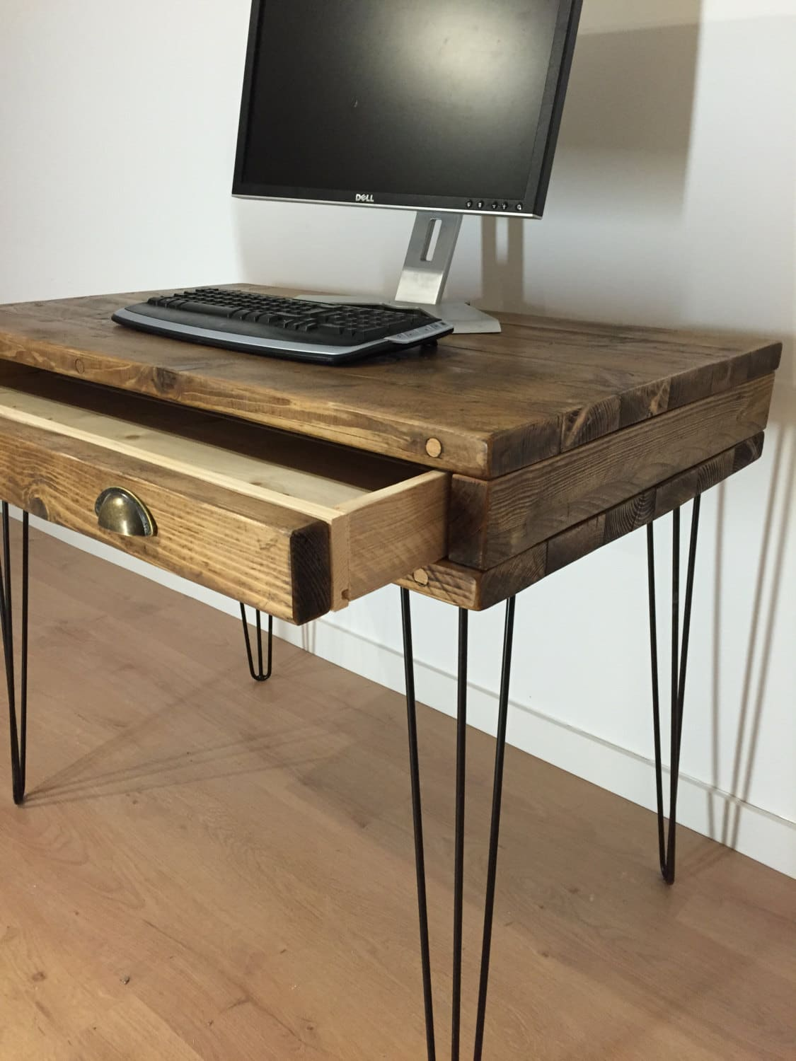 table enthralling school the duluthhomeloan coffee legs reclaimed antique wood of metal best pallet barnwood with desk repurposed